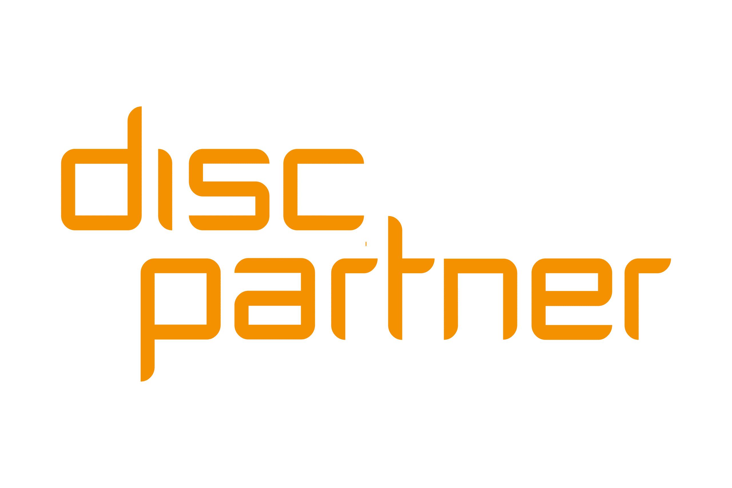 manomaniac-logos-all-02