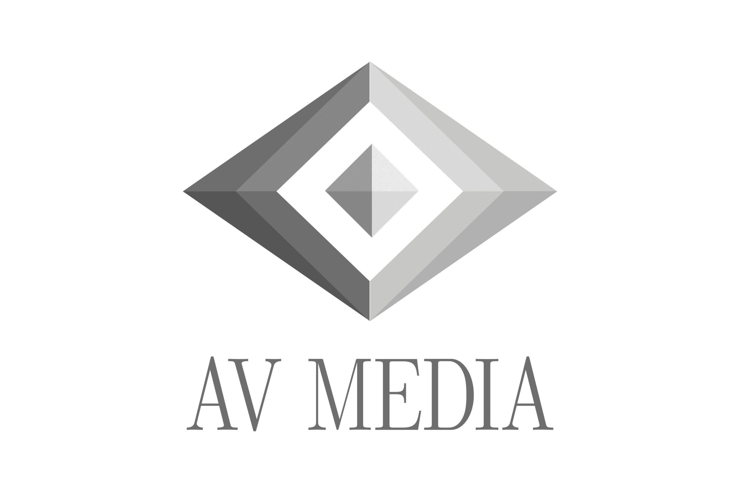 manomaniac-logos-all-05