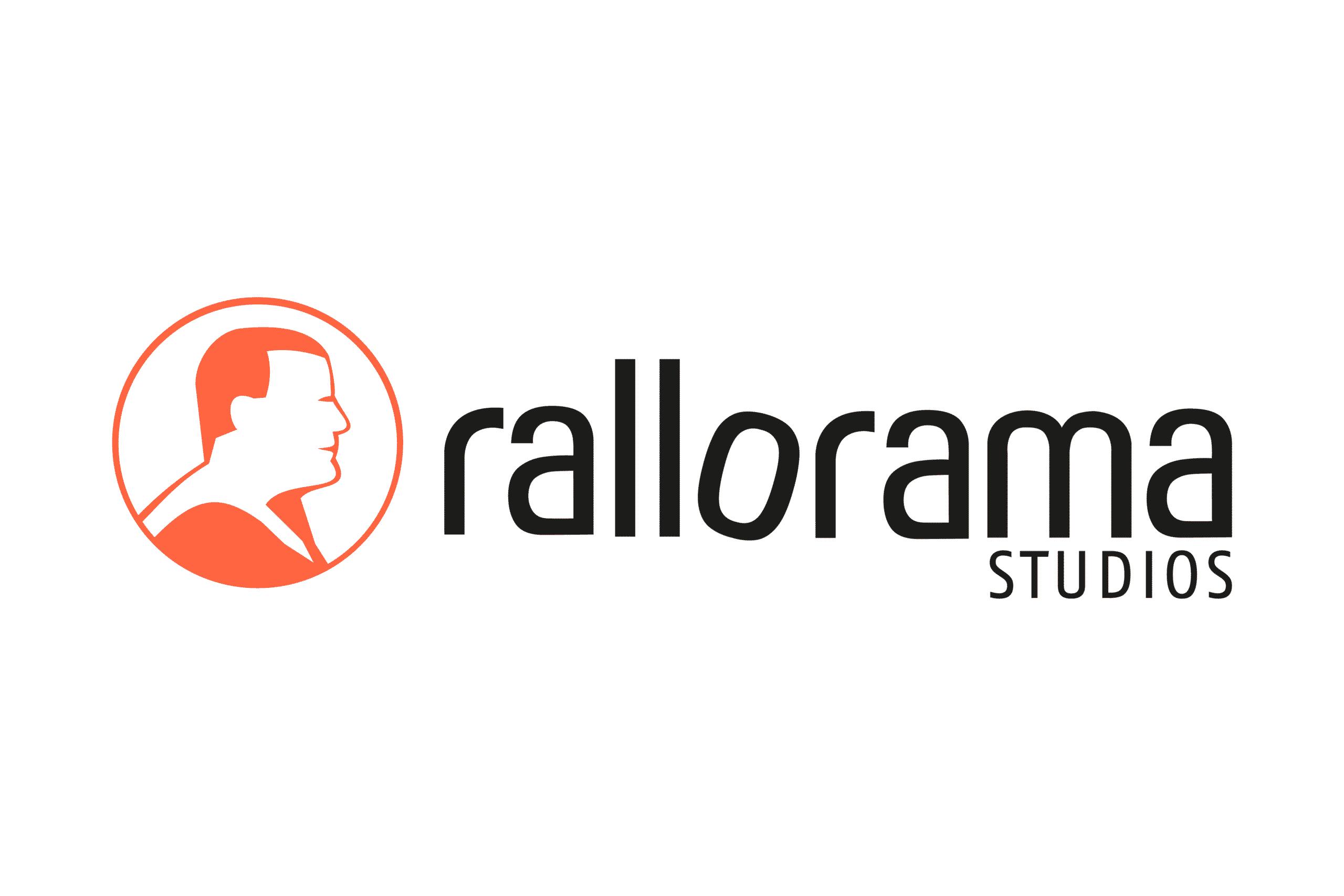 manomaniac-logos-all-20